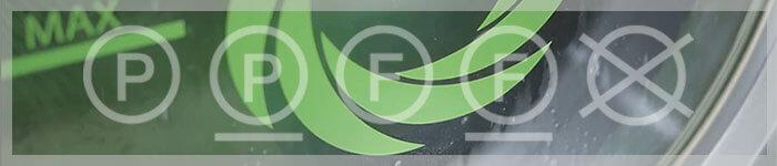 ドライクリーニングの圧倒的洗浄品質バナー画像