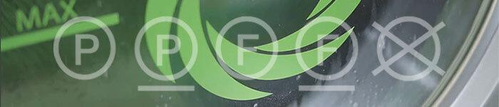 洗濯工房ラスカルのドライクリーニングの圧倒的洗浄品質