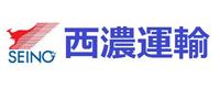 佐川急便ロゴ